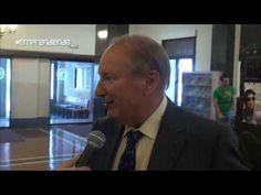 #Emprendiendo con Rodolfo Carpintier - Presidente DaD