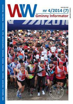 WW Gminny Informator - nr 4/2014 (7)