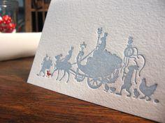 paperedtogether letterpress