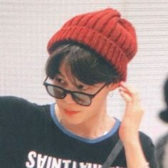 Park Ji Min, Foto Bts, Namjoon, Taehyung Cute, You Are My Moon, Jimin Pictures, Park Jimin Cute, Jimin Wallpaper, Bts Aesthetic Pictures
