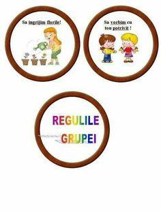 Preschool Decor, Centre, Decorative Plates, Parenting, Classroom, Home Decor, Homemade Home Decor, Class Room, Childcare
