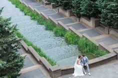 Washington DC summer wedding inspiration Photographer -Olivia Jacob Photography 1 bethesda wedding planner.jpg