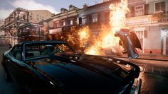 With The New Mafia 3 Patch On PC You Can Have 60 FPS and Unlimited FPS