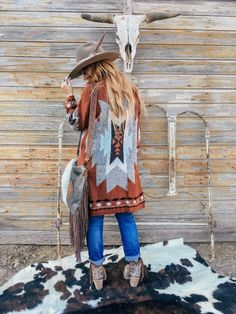 A boutique on the go for those blazin' their own trail through life -to- stay at home gypsies -- boho, gypsy, western style -- Country Style Outfits, Country Fashion, Boho Fashion, Autumn Fashion, Country Western Outfits, Cowgirl Fashion, Fashion Outfits, Western Style Clothing, Southern Girl Outfits
