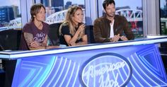 'American Idol, 15th and final season next year. Fox announced the upcoming end of the once-huge hit Monday./// BEST NEWS!!!! Should have happened 14 seasons ago.