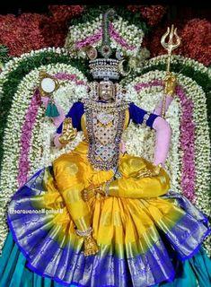 Renukaparameshware Indian Dolls, God Pictures, Amman, Durga, Shiva, Goddesses, Blouse Designs, Spirituality, Culture