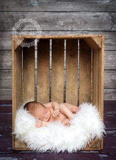 Neugeborenenfotografie und Babyfotografie in Hamburg Rosengarten und Umgebung Bei Ihnen Zuhause oder im Studio Die ersten Momente voller Zärlichkeit und Nähe