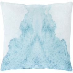 Found it at AllModern - Indoor/Outdoor Throw Pillow