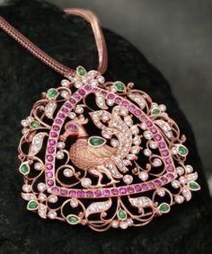 Washer Necklace, Jewellery, Pendant, Jewels, Schmuck, Hang Tags, Pendants, Jewelry Shop, Jewlery