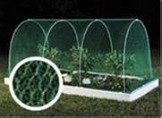 Gotta get this   wanna see if this will keep the animals out of the garden