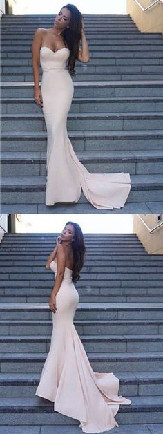mermaid prom dresses,sweetheart prom dresses,sexy prom dresses,backless prom dresses,2017 prom dresses
