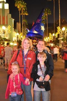 My Top Tips for DisneyWorld – Spend less and enjoy more! ~ http://www.southernplate.com