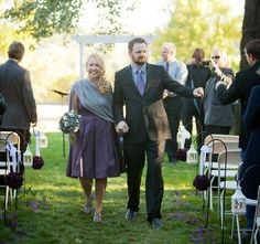 How Many Song Do You Need Read More On The Wyoming Bride Blog