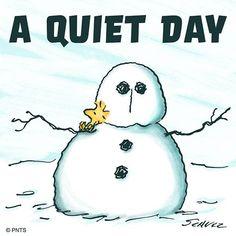 Peanuts Christmas, Charlie Brown Christmas, Charlie Brown And Snoopy, Christmas Carol, Snoopy Comics, Fun Comics, Peanuts Cartoon, Peanuts Gang, Snoopy Love