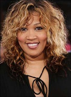 Kym Whitley Confirms Her Role In Transformers 3 - Transformers News - Black Actresses, Black Actors, Black Celebrities, Actors & Actresses, Celebs, Kym Whitley, Halsey Singer, Vintage Black Glamour, Stars Then And Now