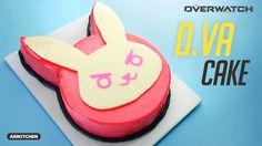Edible Cake Topper Image Clue Game
