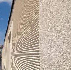 Wall Texture Types, Wall Texture Patterns, Wall Texture Design, Wall Design, Stucco Texture, Concrete Texture, Cladding Materials, Stone Interior, Stucco Exterior