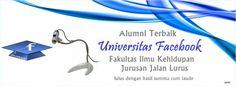 Universitas Facebook