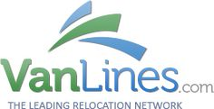 Packing tips: VanLines.com THE LEADING RELOCATION NETWORK