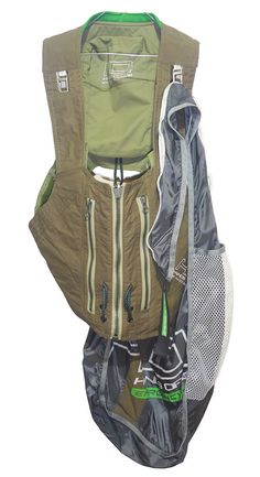 your best travel companion! Traveling, Backpacks, Adventure, Bags, Fashion, Travel Tote, Viajes, Handbags, Moda