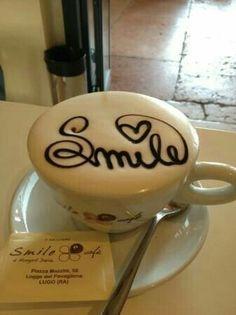 The Most Satisfying Cappuccino Latte Art - Coffee Brilliant Coffee Latte Art, Coffee Cafe, Coffee Drinks, Coffee Shop, Cappuccino Art, Joe Coffee, Coffee Barista, Good Morning Coffee, Coffee Break
