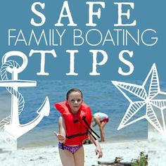 Daily Mom » Safe Family Boating Tips Family Boats, All Family, Yacht Luxury, Boating Tips, Boating Fun, Summer Safety, Boating Holidays, Yacht Builders, Boat Insurance