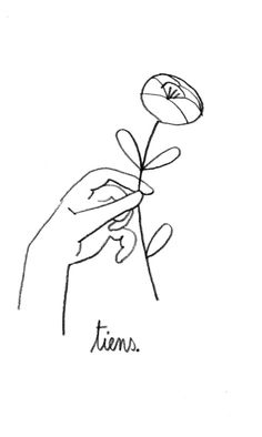 Cocofactory  #illustration
