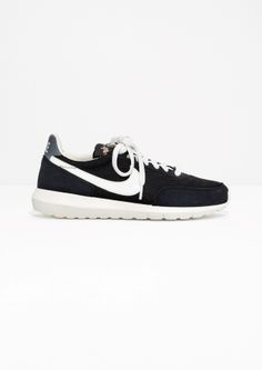 & Other Stories | Nike Roshe Daybreak
