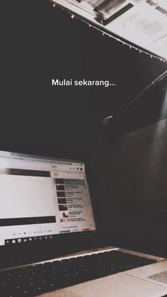 Happy Music Video, Music Video Song, Song Playlist, Music Lyrics, Quotes Rindu, Lyric Quotes, Mood Quotes, Music Mood, Mood Songs