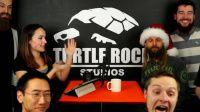 Студия Turtle Rock совместно с Perfect World готовят новый кооперативный экшн    Perfect World инезависимая студия Turtle Rock, разработавшая Left 4 Dead и Evolve, объявили осотрудничестве иначале разработки нового кооперативного экшена отпервого лица дляPC иконсолей.    #wht_by #новости #PC #Консоли    Читать на сайте https://www.wht.by/news/game-industry/61419/