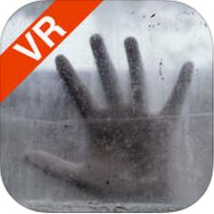 Walk around in a hospital, waiting for something to shhhho.... Nice job, Andrew Sasaki! #VR Horror is now on VRCreed, for iOS users! #virtualreality #vrhorror http://www.vrcreed.com/apps/vr-horror/