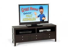 Northport Sofa | Bobu0027s Discount Furniture | New Apartment | Pinterest |  Discount Furniture, Sofas And Bob S