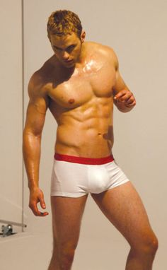 Google Image Result for http://www.clevvertv.com/wp-content/uploads/2010/02/kellan-lutz-calvin-klein-underwear-model.jpg