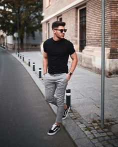 30a5dd592 190 Best stylish clothes for men images in 2019