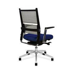 dauphin office chair on pinterest home office chairs office chairs