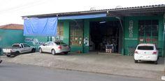 ANGA FRIOS COMERCIO E ATACADISTA  DE FRIOS E LATICÍNIOS Rua. Irmãos Manfredini, 315 Portal Novo Horizonte - Angatuba - SP e-mail: angafrios@yahoo.com.br tel: (15) 3255-1983 / 3255-2566