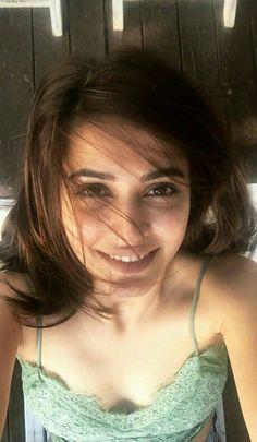 Actress1gallery: Kriti kharbanda cute pics Bollywood Actress Hot Photos, Indian Actress Hot Pics, Beautiful Bollywood Actress, Most Beautiful Indian Actress, Beautiful Actresses, Indian Actresses, Kirti Kharbanda, Disha Patni, Star Actress
