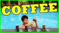 #coffee | КАК ВЫБРАТЬ ЛУЧШИЙ КОФЕ? | Посмотрев это видео вы узнаете какое кофе мне понравилось больше всего. #кофе  Ссылка: https://youtu.be/hyAyxulI070
