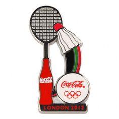 Coca Cola Ad, World Of Coca Cola, Pepsi, Coke, Pin Badges, Lapel Pins, Ads, London, Google