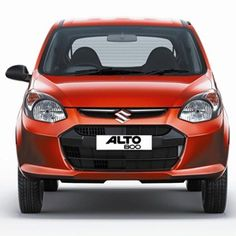 Maruti Alto 800 official images 1  http://autogadget46.blogspot.in/2012/10/maruti-suzuki-alto-800-arrives-on.html