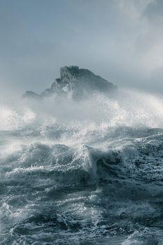 Marine (Dorset) | by: [David Baker]