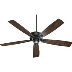 Ceiling Fan From Amazon -- Want to know more, click on the image.Note:It is affiliate link to Amazon. #CeilingFan