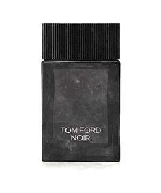 Mens Fragrances | Tom Ford Noir