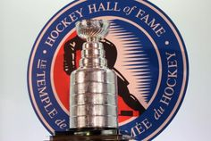 22 Things You Might Not Know About the Stanley Cup