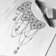 #hennatattoo #tattoo dove outline tattoo, hawaiian tiki tattoo, owl back tattoo, greek tribal tattoos, koi fish tattoo female, devil shoulder tattoo, tattoos symbolizing strength, black and white dolphin tattoos, tattoo ideas shoulder girl, wings tattoo on back meaning, small irish tattoos, maori sleeve tattoo, tattoo on top of shoulder, popular small tattoos, blue koi fish, tattoos on hip and thigh #tribalbacksidetattoos