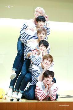 Astro are always so cute K Pop, Kim Myungjun, Park Jin Woo, Astro Wallpaper, Lee Dong Min, Takuya Kimura, Astro Fandom Name, Eunwoo Astro, Twitter Layouts