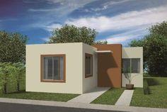 ventanas para casas pequenas (5)