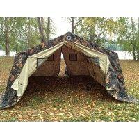 Палатки - ОГромный выбор. от недорогих до качественных и просто огромных!!!