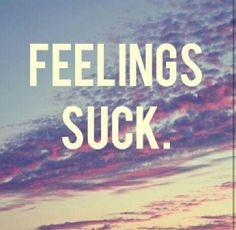 #wallpapers #feelingssuck #feelings #suck #love #beautiful #pretty