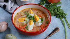 Thai Red Curry, Ramen, Japanese, Ethnic Recipes, Food, Japanese Language, Essen, Meals, Yemek